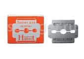 Лезвия Hubert для скребка 10шт/уп 5170