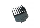 Насадка Hairway к мод 02051 (13 мм)