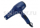 Фен Coif*in Classic 5 2300W антрацит CL5R