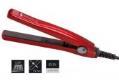 Щипцы-выпрямители Hairway Ruby Iron 65w B015