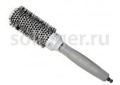 Термобрашинг OG Ceramic+Ion 35мм BR-CI1PC-TH035 (07119)