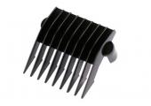 Насадка Hairway 9мм 02033,38,39