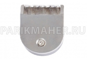 Нож Hairway для окантовки 35мм к мод.02035
