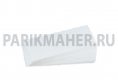 Бумага для эпилляц. Eurostil 00929
