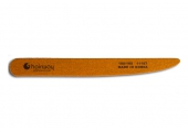 Пилка Hairway ,зебра 180/180, деревянная основа