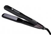 Щипцы-гофре Hairway крупное Delve 38 мм В045