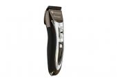 Машинка Hairway Forsage D019 для стрижки волос аккумуляторная / сетевая