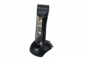 Машинка Hairway Turbo X5 D020 для стрижки волос аккумуляторная / сетевая