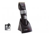 Машинка для стрижки волос BabylissPro FX660E аккумуляторная / сетевая