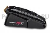 Машинка BabylissPro Volare X2 FX811E аккумуляторная / сетевая