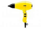 Фен Elchim 3900 Ionic,2400W, желтый
