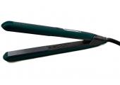 Щипцы-выпрямители Hairway Luxury 25мм 35Вт B037