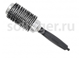 Термобрашинг Hairway Pro Thermal 43мм