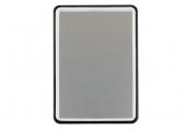 Зеркало Titania 100*140 мм 1520.L