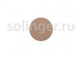 Спонжик Eurostil 70мм 01354