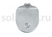 Нож Hairway Design для фигур.стрижки к мод.02036,02037