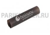 Коврик Hairway термоустойчивый 160х210мм