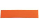 Лента косметическая ES размер S узкая цвета в ассортименте