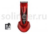 Машинка Hairway Ultra Pro D010 для стрижки аккумуляторная / сетевая