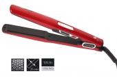 Щипцы-выпрямители Hairway Ceramic-Nano Tourmaline 170w