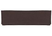 Лента косметическая Titania 2 шт/уп коричневый 7844