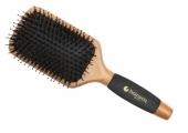 Щетка Hairway Felicity массажная 11 рядов