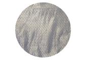 Пеньюар Hairway одноразовый 50шт/уп 153x115см