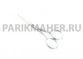Ножницы MZ для ногтей NS-1/6-S 7cm