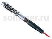 Термобрашинг OG Pro Thermal 16мм BR-PR1PC-TH016 (07019)