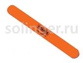 Пилка Titania для ногт.оранжевая 1036
