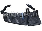 Сумка-фартук Hairway для инструмента