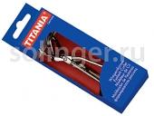 Формирователь Titania для ресниц сер.в кор.1053.Box