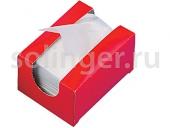 Бумага Sibel для хим.S 74x50мм 1000л