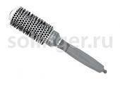 Термобрашинг Hairway Ion Ceramic 33мм