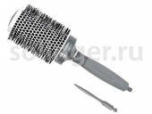 Термобрашинг Hairway Ion Ceramic 53мм