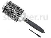 Термобрашинг Hairway Pro Thermal 53мм