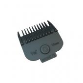 Насадка Hairway к мод 02051 (1,5 мм)