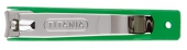 Книпсер Titania для ногтей 9см 1052/6 разные цвета