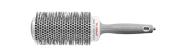 Термобрашинг OG Ceramic+Ion Thermal Brush Speed XL BR-CI1PC-TSP55