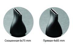 Фен Hairway Prestige цифровой мотор 2000W A025