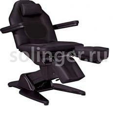"""Кресло педикюр.""""Трансформер"""" (электропривод)"""