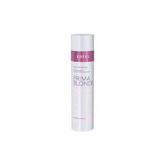 Блеск-шампунь Estel Prima Blonde 250мл для светлых волос PB.3