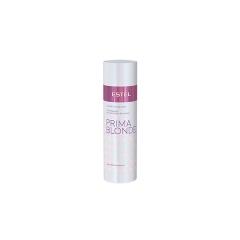 Блеск-Бальзам Estel Otium Prima Blonde 200мл для светлых волос PB.4