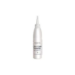Лосьон Estel Remover 200мл для удал.краски с кожи C/S