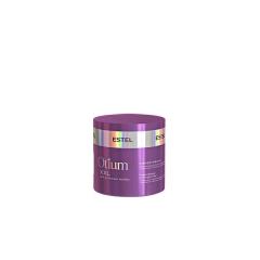 Power-маска Estel Otium XXL 300мл для длинных волос OTM.13