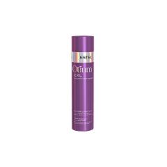 Power-шампунь Estel  (3013) Otium XXL 250мл для длинных волос OTM.10