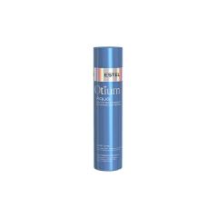 Шампунь Estel Otium Aqua 250мл для интенс.увл.волос OTM.35