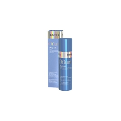 """Сыворотка Estel Otium Aqua 100мл """"Экспресс-увлажнение""""OTM.38"""
