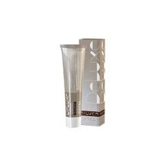 Краска Estel Silver DL 10/37 светлый блонд золот-коричневый 60мл