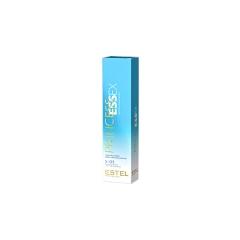 Краска Estel 116 перламутровый 60мл